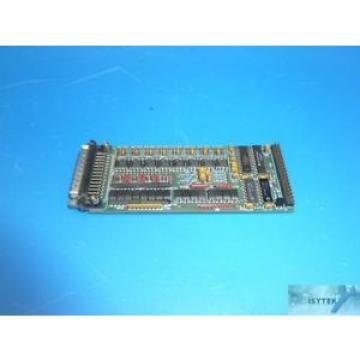 Siemens Japan Korea S5 IP252 G26004-A3118-P200 Mannesmann Rexroth DE/DA