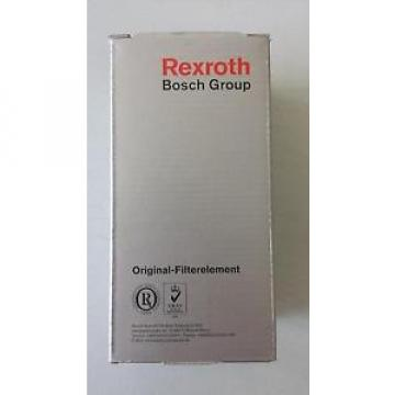 Konvolut USA Korea aus 20x Rexroth Bosch Original Filterelement 21303314/60 R928006053