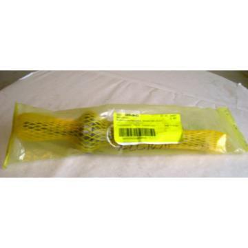Rexroth Canada Australia Ballscrew R151211013 020x5/289, 8 (37), New