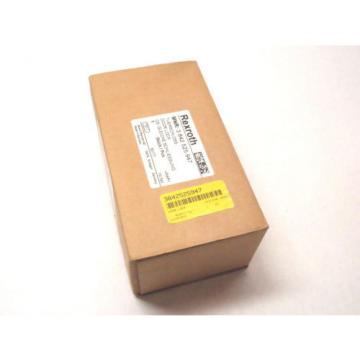 New Italy Australia Bosch Rexroth Tuerschloss Door Lock 3 842 525 947 Kit