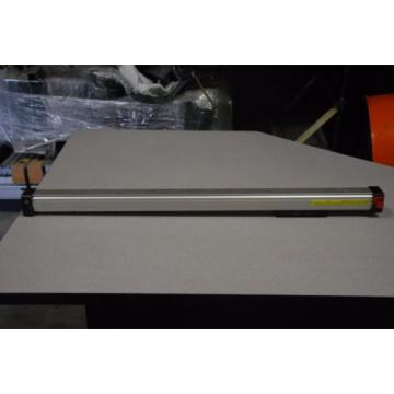 """Rexroth Italy Canada Rodless Cylinder 32mm x 29.5"""" – 170-330-0295"""