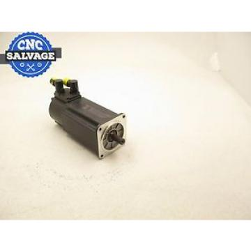 Rexroth Singapore china Indramat 3-Phase Permanent Magnet Motor MHD071B-061-NPO-UN