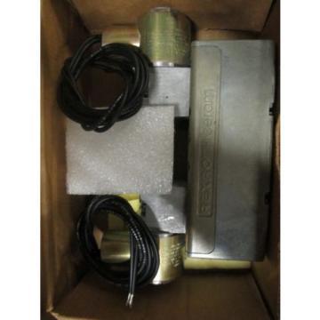 NEW Dutch Australia Rexroth Ceram Valve GT01006204343