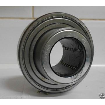 Rexroth Dutch Dutch 7210 Linear Ball Bearing Unit r0668040xx