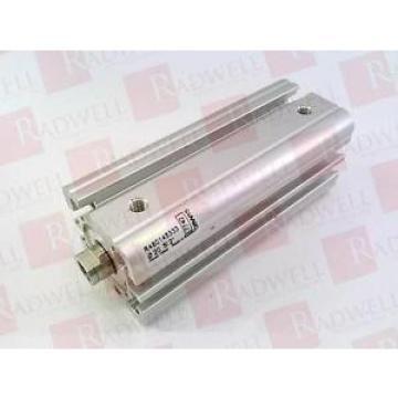 BOSCH Mexico Dutch REXROTH R480145333 RQANS1