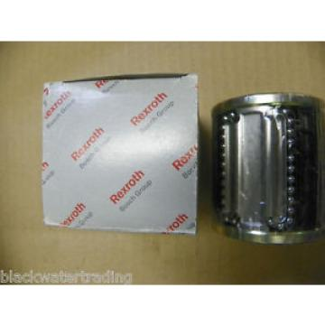 NEW Germany Singapore IN BOX REXROTH COMPACT LINEAR BUSHING MNR: R065825040