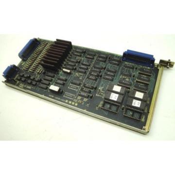 Fanuc Egypt Canada A20B-0008-0630 PC1 Board