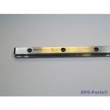 Bosch Canada France Rexroth Führungsschiene 2840 011 Länge: 835 mm #GR-L-86