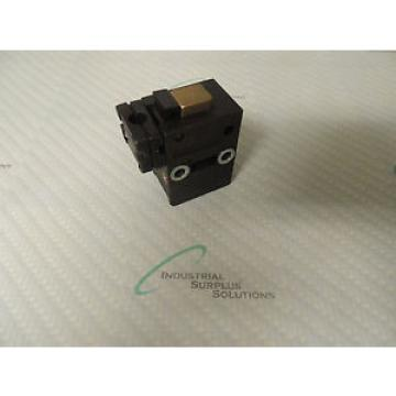 REXROTH Mexico china 0842-900-300  LATCH STOP GATE