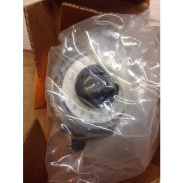 Rexroth Korea Russia Regulator, PR756111006, PR7561-11006, ShipSameDay#1557A33