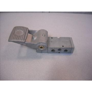 Rexroth, Dutch Australia PS34040-2255, Max Inlet 150 PSI, L1200