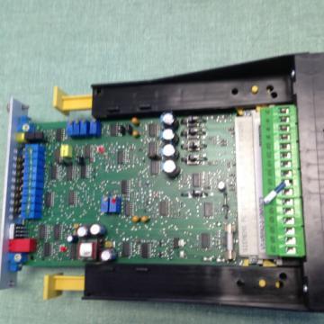 REXROTH Greece china HYDRAULICS AMPLIFIER VRPA2-2 VT-VRPA2-2-10B/V0/T5 VT-3002-2X/48F BH
