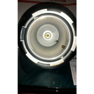 NEW Japan Australia P7503-21006 Rexroth - F30-08-M00 Wilkerson - 1-Inch NPT Pneumatic Air Filter