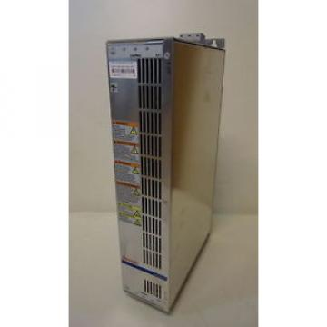 Rexroth Japan Australia Netzfilter HNF01.1A-F240-R0026-A-480-NNNN OVP