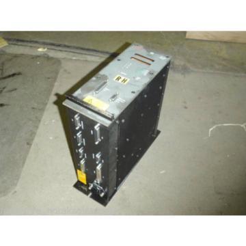 Bosch Australia Greece Rexroth Analog Controller PE 100 _ 0 608 830 093 _0608830093_0-608-830-093