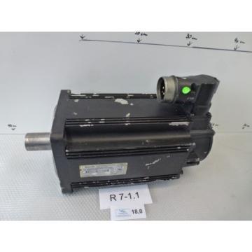 Rexroth Australia Germany MSK 070D-0300-NN-M1-UG1-NNNN + Sick Stegmann SKM36-HFA0-K02