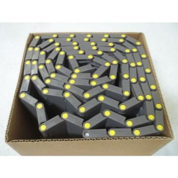 "REXROTH China Korea HP5705-7.5"" MAT TOP CHAIN *NEW IN BOX*"