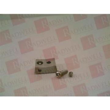 BOSCH Egypt Italy REXROTH 2650119060 RQANS1