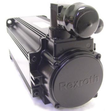 *NEW* Greece Egypt  REXROTH  PERM MAGNET MOTOR  MSK071E-0450-NN-S1-UG0-NNNN  60 Day Warranty!