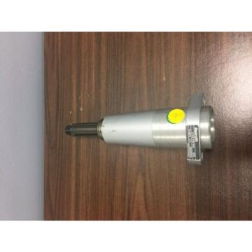 "Bosch Canada Canada Rexroth 0 608 800 006 1/2"" drive sliding spindle"