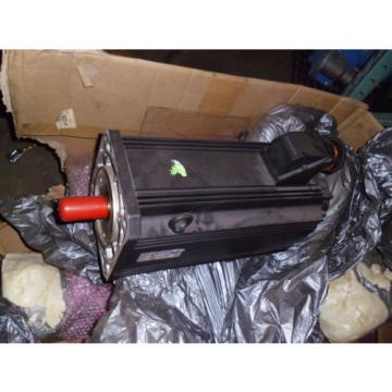 REXROTH Russia Dutch MKD112C-058-KG3-AN 3-PHASE PERMANENT MAGNET MOTOR *NEW NO BOX*