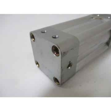 REXROTH Germany Germany TM822000-3030 PNEUMATIC CYLINDER *USED*