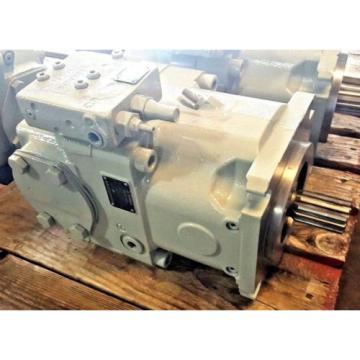 R902044810, India Italy CNR412306, Terex, Reedrill, Bosch Rexroth Pump
