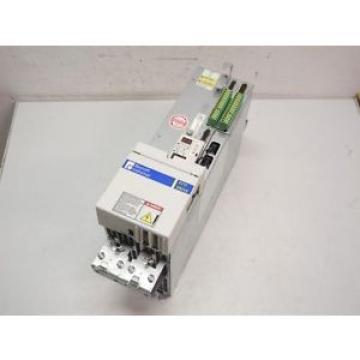 Rexroth Greece Japan Indramat Eco Drive DKC02.3-100-7-FW FWA-ECODR3-SMT-01VRS-MS Top Zustand