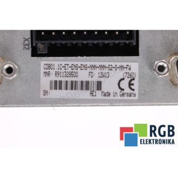 HMD01.1N-W0036-A-07-NNNN Canada Dutch CDB0.1C-ET-ENS-ENS-NNN-NNN-S2-S-NN-FW REXROTH ID27389