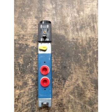 Rexroth Singapore Canada Minimastrer Control  Valve GC-15100-02455
