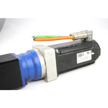 BR-AUTOMATION Korea Mexico 85SA54.EA050D000-0 MOTOR W/REXROTH R114026338