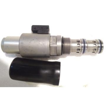 KUDSR3CA/FN9V Dutch Italy BOSCH REXROTH R901255657  HYDRAULIC PROPORTIONAL FLOW CONTROL