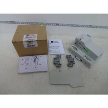Rexroth Japan Dutch Indramat R-IBS IL 24 BK-DSUB unused boxed free delivery