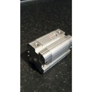 REXROTH Mexico Australia BOSCH 0822392004 COMPACT CYLINDER 25MM BORE X 25MM STROKE