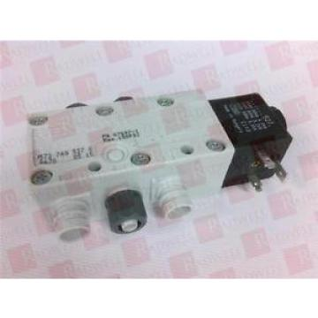 BOSCH Canada Singapore REXROTH PW67697-1 RQAUS1