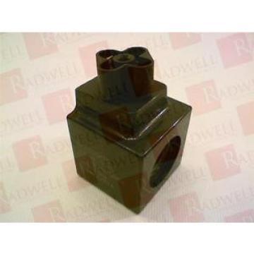 BOSCH China Australia REXROTH R900020175 RISCN1