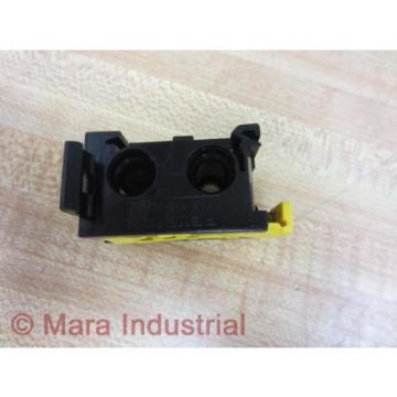 Rexroth Singapore India Bosch P-026053-00001 Segment R 432008413 (Pack of 3)