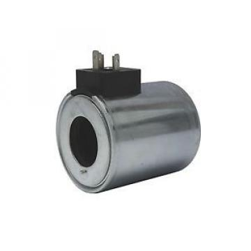 R901258093 Singapore china 63-K4-40G24 02 24 DC Magnetspule Bosch Rexroth coil