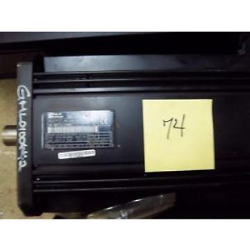 REXROTH Canada Korea INDRAMAT MDD112C-N-040-N2M-130GB2 REMAN