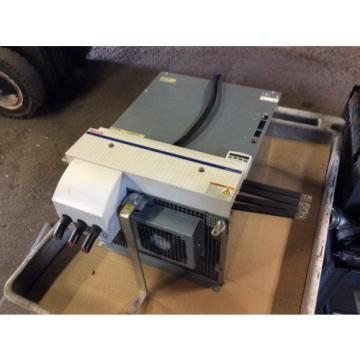 Bosch Dutch china Rexroth Electric Drive, #HMV01.1E-W0120, in-380-480v, out-435-710v 120kW
