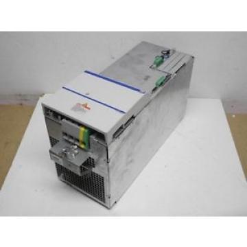 Rexroth Korea France Indramat Digital AC Servo Controller HDS05.2-W300N-HS12-01-FW + DSS02.1M