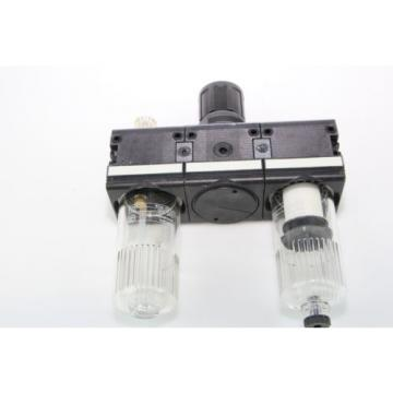 Rexroth Germany Russia Pressure regulator MNR:0821302540 FD:009