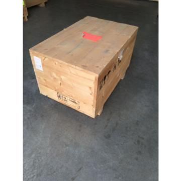 Bosch Italy USA Rexroth MST530E-0010-FT-NOCN-NNNN (R911297228)