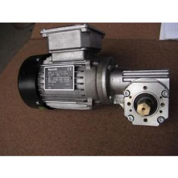 Rexroth Mexico India 3842503582 Motor Drehstrommotor m. Getriebe 3842519243