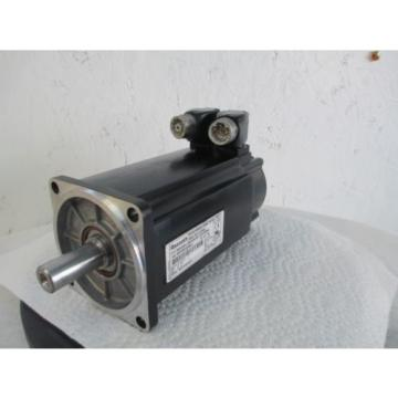 REXROTH Italy Greece AC SERVO MOTOR MSK050C-0300-NN-M1UG0-NNNN *REFURBISHED & FULLY TESTED*