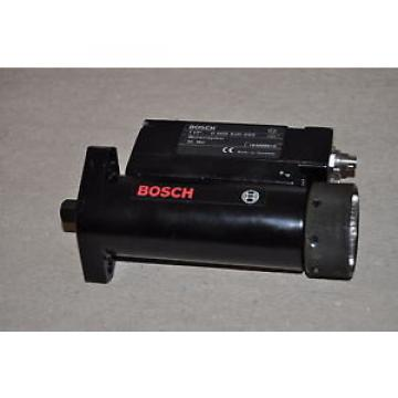 Bosch Dutch china Rexroth Meßwertgeber 35Nm 0 608 820 099 0608820099
