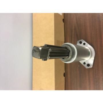 Bosch USA Germany Rexroth 0 608 800 079 Sliding spindle