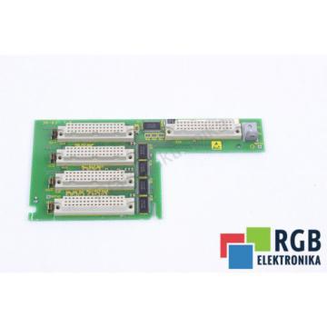 HBU1402 Japan Canada R911297882 REXROTH 12M WARRANTY ID29241