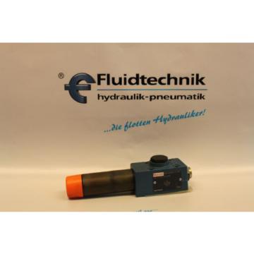 Druckzuschaltventil Italy Greece DZ6DP2-5X/210X R900402962 Bosch Rexroth Hydraulik(600120079)