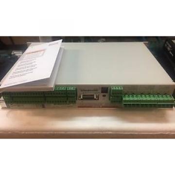 Rexroth China Greece Indramat DKC01.1-040-7-FW Digital Servo Drive Controller EcoDrive NEW